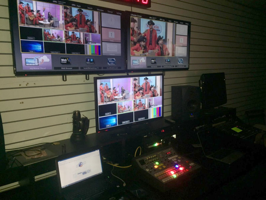 TV-control-room-Miami